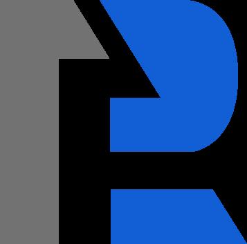 logo_m